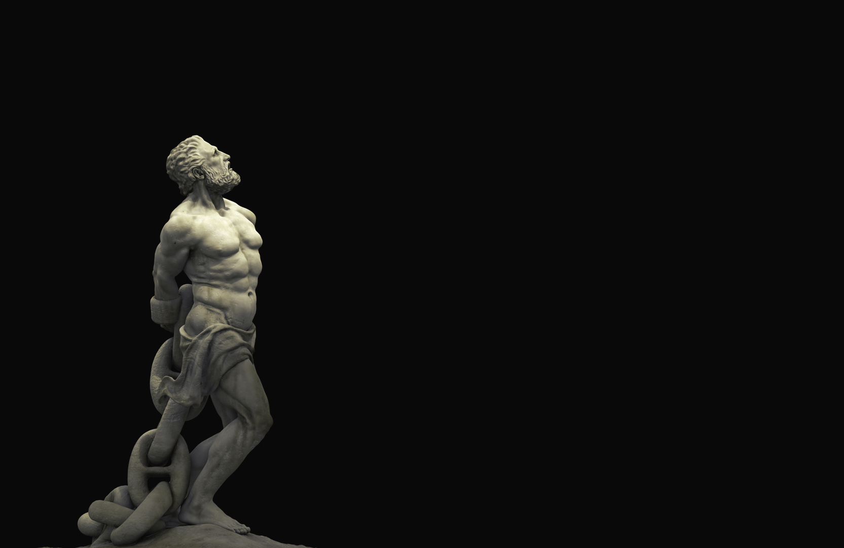 prometheus-artwork-black-background-greek-2710554-1920x1080-e1431107013767
